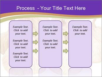 0000063161 PowerPoint Template - Slide 86