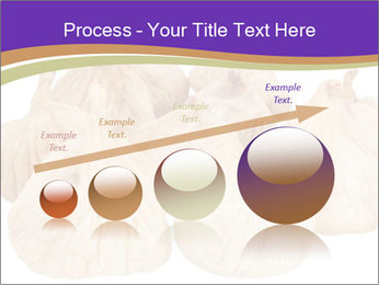 0000063161 PowerPoint Template - Slide 87