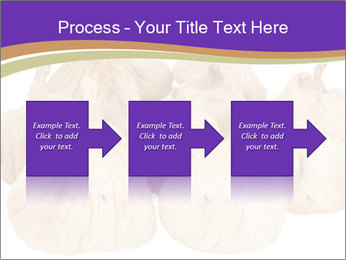 0000063161 PowerPoint Template - Slide 88