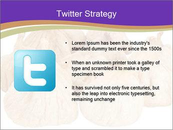 0000063161 PowerPoint Template - Slide 9