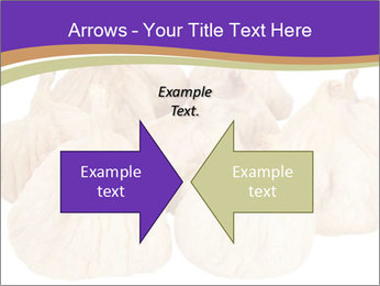 0000063161 PowerPoint Template - Slide 90