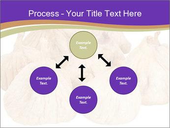 0000063161 PowerPoint Template - Slide 91