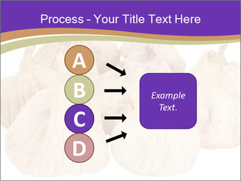 0000063161 PowerPoint Template - Slide 94