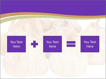 0000063161 PowerPoint Template - Slide 95