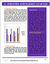 0000063161 Word Templates - Page 6