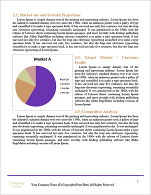 0000063161 Word Template - Page 7