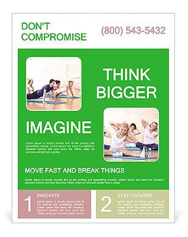 0000063162 Flyer Template