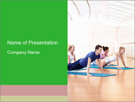 0000063162 PowerPoint Template