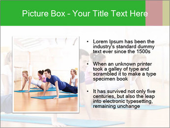 0000063162 PowerPoint Template - Slide 13