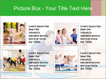0000063162 PowerPoint Template - Slide 14