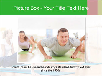 0000063162 PowerPoint Template - Slide 16