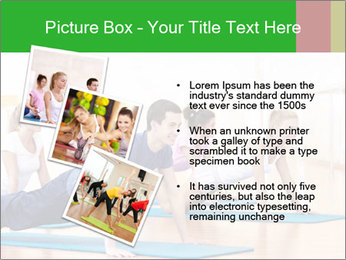 0000063162 PowerPoint Template - Slide 17