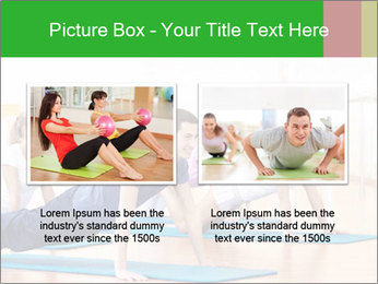0000063162 PowerPoint Template - Slide 18