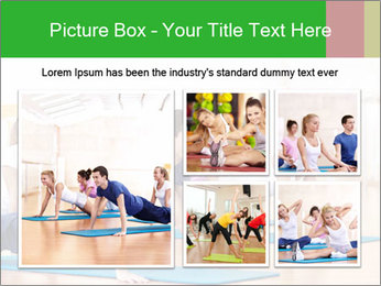 0000063162 PowerPoint Template - Slide 19
