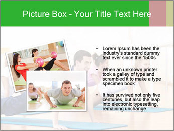 0000063162 PowerPoint Template - Slide 20