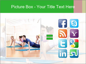 0000063162 PowerPoint Template - Slide 21