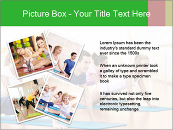 0000063162 PowerPoint Template - Slide 23