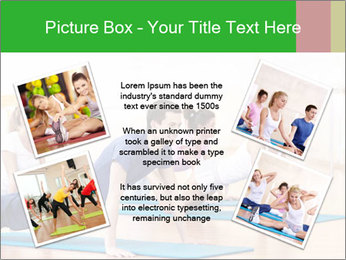 0000063162 PowerPoint Template - Slide 24