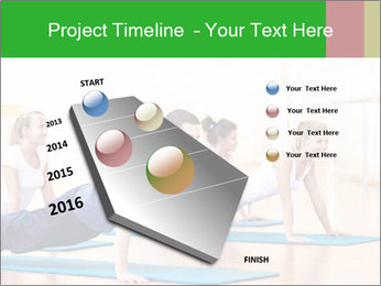 0000063162 PowerPoint Template - Slide 26