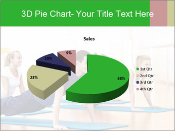 0000063162 PowerPoint Template - Slide 35