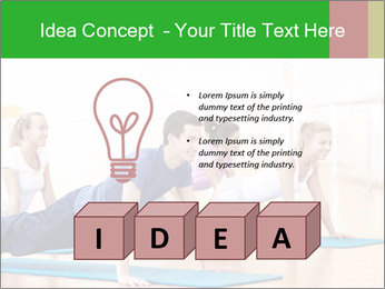 0000063162 PowerPoint Template - Slide 80