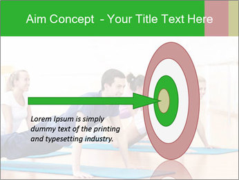 0000063162 PowerPoint Template - Slide 83