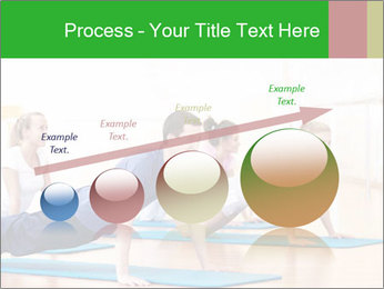0000063162 PowerPoint Template - Slide 87