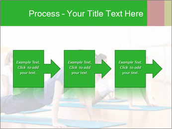 0000063162 PowerPoint Template - Slide 88