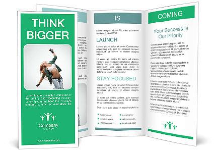 0000063163 Brochure Template