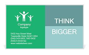 0000063163 Business Card Templates