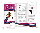 0000063164 Brochure Template