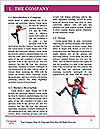 0000063164 Word Templates - Page 3