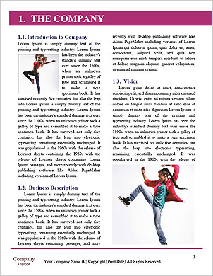 0000063164 Word Template - Page 3
