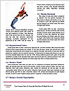 0000063164 Word Templates - Page 4