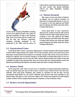 0000063164 Word Template - Page 4