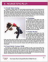 0000063164 Word Templates - Page 8