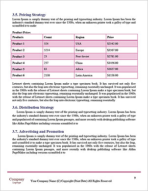 0000063164 Word Template - Page 9