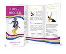 0000063165 Brochure Templates
