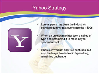 0000063165 PowerPoint Template - Slide 11