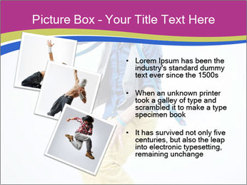 0000063165 PowerPoint Template - Slide 17