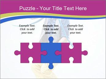 0000063165 PowerPoint Template - Slide 42