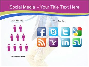0000063165 PowerPoint Template - Slide 5