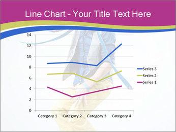 0000063165 PowerPoint Template - Slide 54