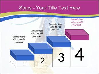 0000063165 PowerPoint Template - Slide 64