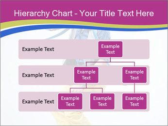 0000063165 PowerPoint Template - Slide 67