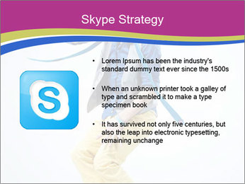 0000063165 PowerPoint Template - Slide 8