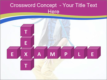 0000063165 PowerPoint Template - Slide 82