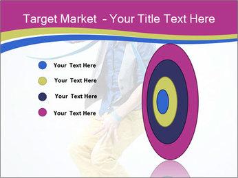 0000063165 PowerPoint Template - Slide 84