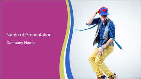 0000063165 PowerPoint Template