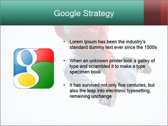 0000063166 PowerPoint Template - Slide 10